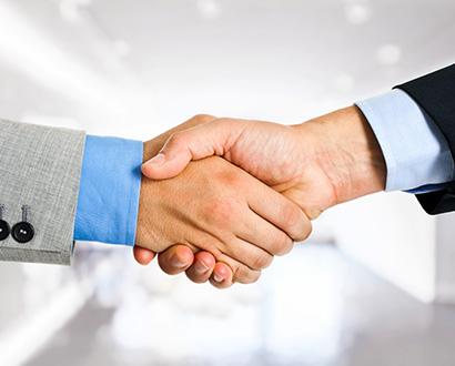 Partners energetici
