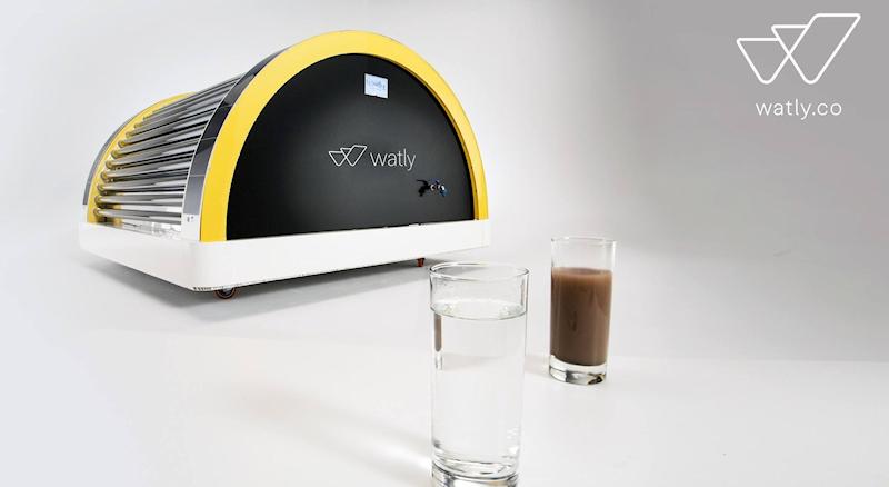 ecco-watly-il-primo-computer-termodinamico-al-mondo-purifica-lacqua-contaminata-e-fornisce-energia-e-connettivita