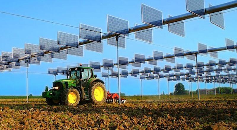 energia-la-germania-investe-nellagrofotovoltaico