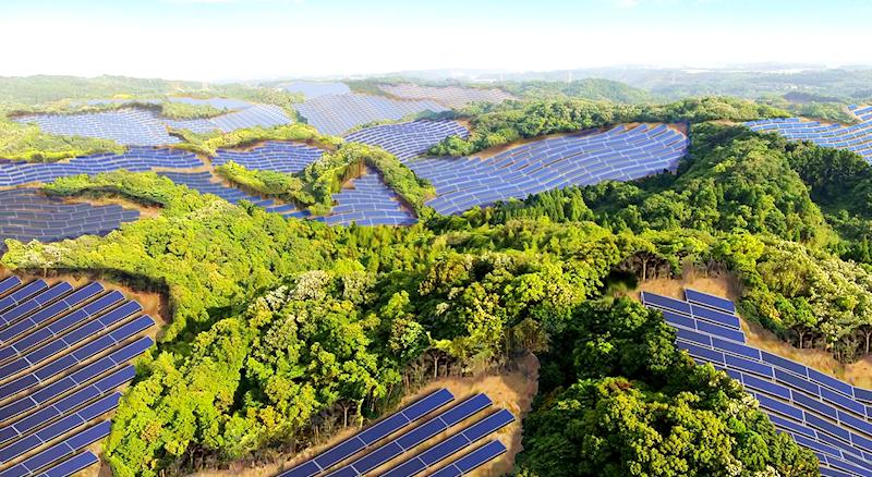 Energia-pulita-nel-mondo-venti-isole-alimentate-da-rinnovabili