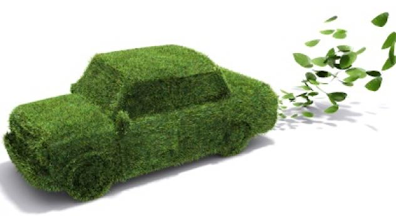 Mobilità-smart-e-sostenibilità-via-alla-nuova-strategia-europea-a-emissioni-zero
