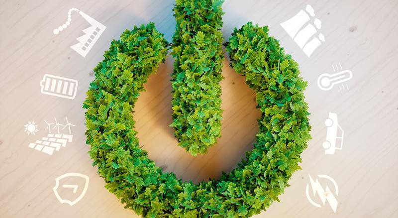Startup, l'energia settore leader dei nuovi progetti d'impresa