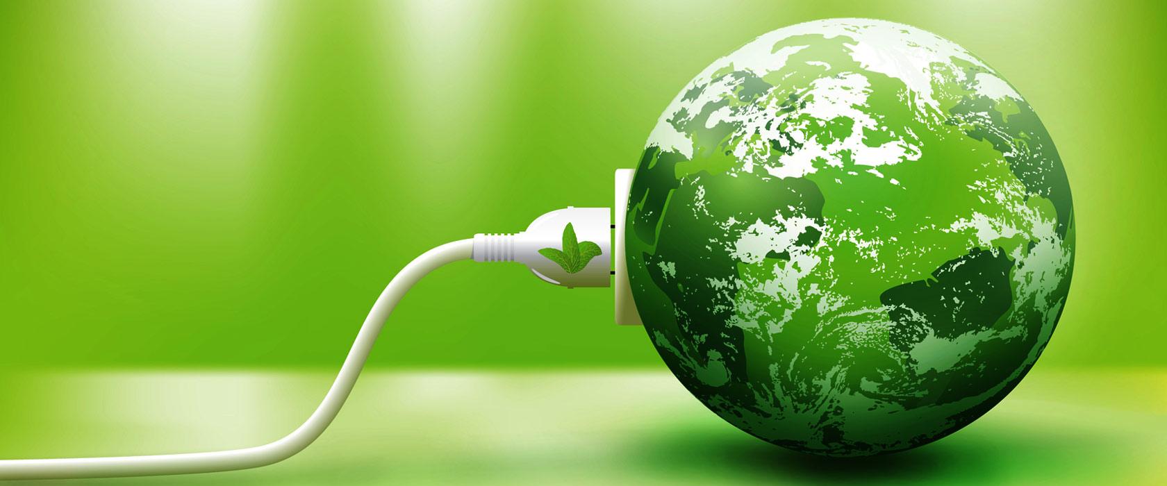 Energia, gli sviluppi futuri nella relazione del garante